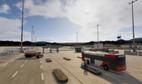 Airport Simulator 2018 3