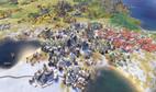 Civilization VI: Rise and Fall 1