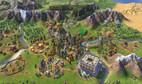 Civilization VI: Rise and Fall 3