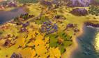 Civilization VI: Rise and Fall 4