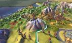 Civilization VI: Rise and Fall 5