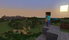 Minecraft Xbox ONE 1