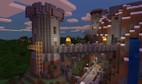 Minecraft Xbox ONE 2