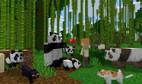 Minecraft Xbox ONE 4