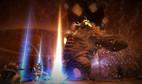 Final Fantasy XIV: A Realm Reborn Card 60 Day 2