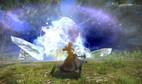 Final Fantasy XIV: A Realm Reborn Card 60 Day 3