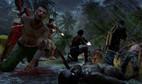 Dead Island: Riptide Complete Edition 2