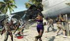 Dead Island: Riptide Complete Edition 4
