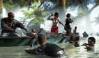 Dead Island: Riptide Complete Edition 5