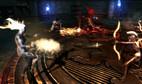 Dungeon Siege 3 1