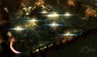 Dungeon Siege 3 2