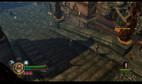 Dungeon Siege 3 5