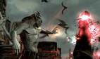 The Elder Scrolls Anthology 2