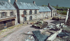 Steel Division: Normandy 44 - Back to Hell 3