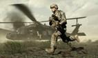 Arma 2: Operation Arrowhead 4