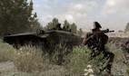 Arma 2: Operation Arrowhead 5