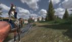 Mount & Blade: Warband - Napoleonic Wars 1