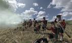 Mount & Blade: Warband - Napoleonic Wars 2