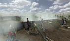 Mount & Blade: Warband - Napoleonic Wars 3