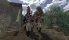 Mount & Blade: Warband - Napoleonic Wars 5