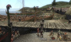 Mount and Blade: Warband - Viking Conquest Reforged Edition 2