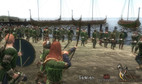 Mount and Blade: Warband - Viking Conquest Reforged Edition 4