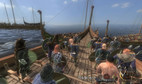 Mount and Blade: Warband - Viking Conquest Reforged Edition 5