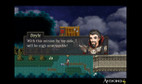 Aveyond 4: Shadow of the Mist 1