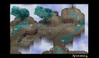 Aveyond 4: Shadow of the Mist 4