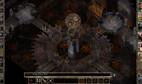 Baldurs Gate II - Enhanced Edition 3