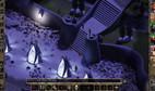 Baldurs Gate II - Enhanced Edition 5