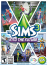 Sims 3: into the future