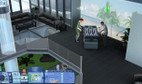 The Sims 3: Into The Future 4