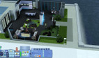 The Sims 3: Into The Future 5