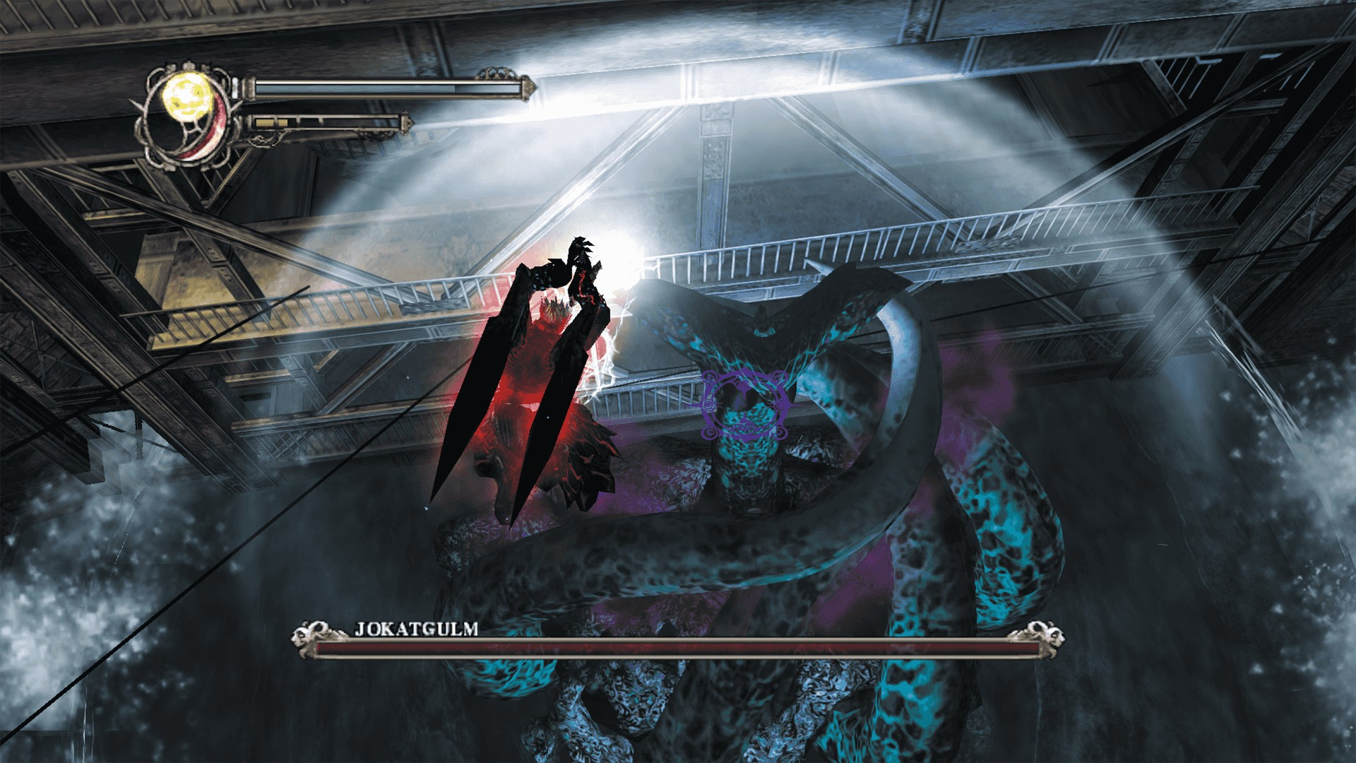 Buy Devil May Cry HD Collection Steam