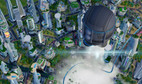 Simcity: Cities of Tomorrow 3