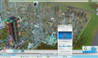 Simcity: Cities of Tomorrow 4