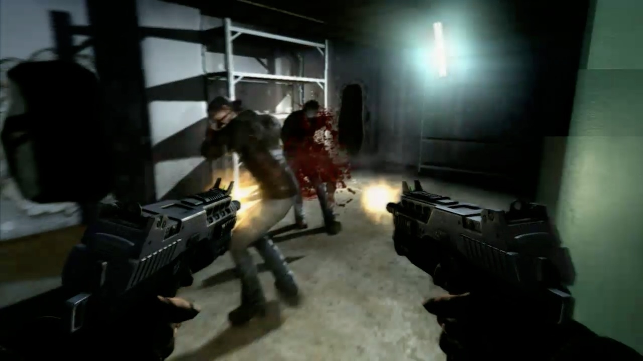 Fear 3 steam key giveaways