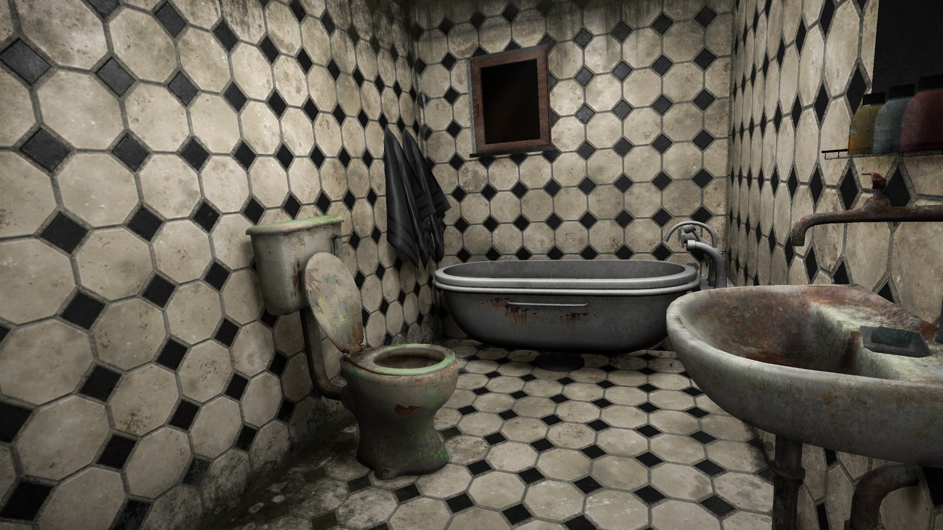 Kaufen House Flipper Steam