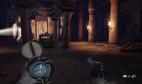 Deadfall Adventures 3
