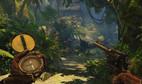 Deadfall Adventures 5