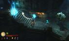 Diablo III: Reaper of Souls 2
