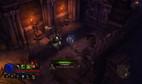 Diablo III: Reaper of Souls 3