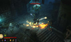 Diablo III: Reaper of Souls 4