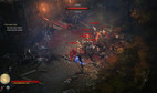 Diablo III: Reaper of Souls 5