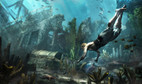 Assassin's Creed IV: Black Flag 4