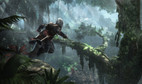 Assassin's Creed IV: Black Flag 5