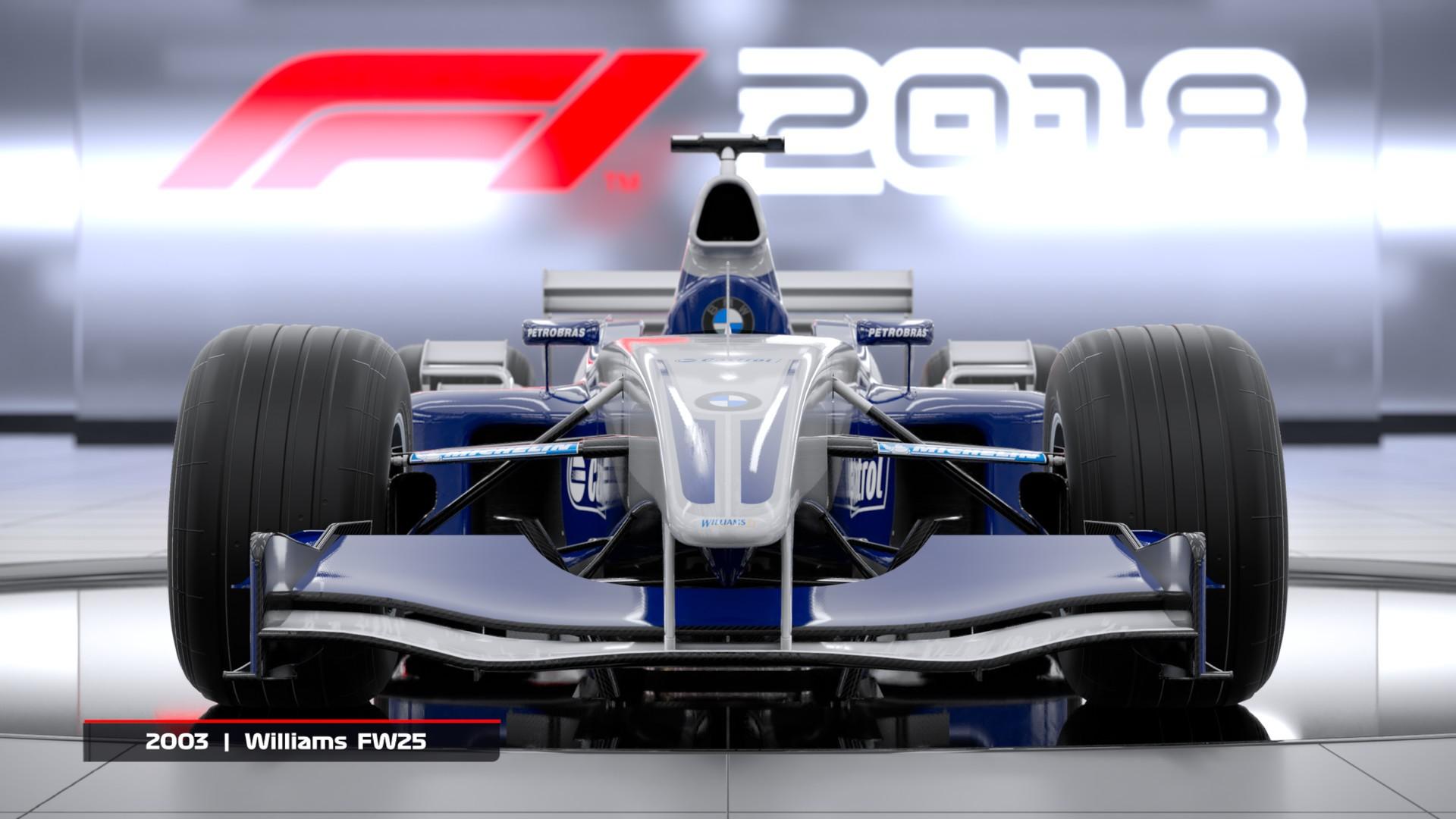 buy f1 2018 steam