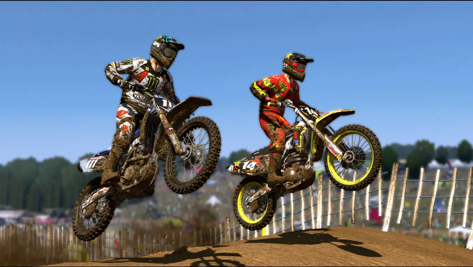 buy mxgp the official motocross videogame steam. Black Bedroom Furniture Sets. Home Design Ideas