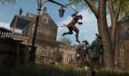 Assassin's Creed: Liberation HD 1